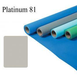 FOMEI 2,72x11m PLATINUM papírové pozadí
