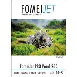 FOMEI FomeiJet PRO pearl13x18/20+5 265g