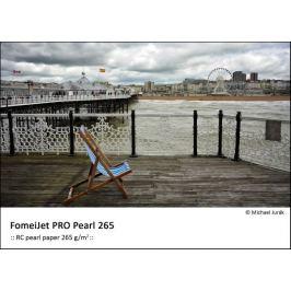 FOMEI Inkjet 13x18/50 FomeiJet PRO Pearl 265