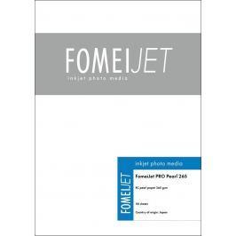 FOMEI Inkjet A3/50 Fomei Jet PRO Pearl 265