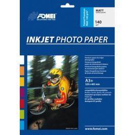 FOMEI Inkjet A4/25 FomeiJet Premium Matt 140