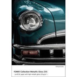 FOMEI Inkjet A4/50 Collection Metallic Gloss 255