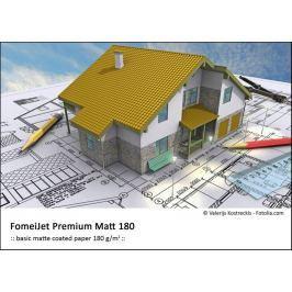 FOMEI FomeiJet A4/50 FomeiJet Premium Matt 180