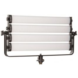 FOMEI LED KIT 4H Horizontal SET studiových LED světel 17W