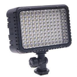 FOMEI LED Light 130 (1450lux) led světlo