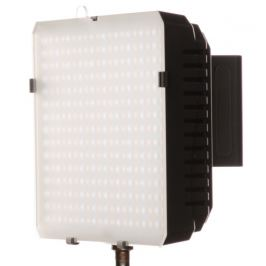 FOMEI LED LIGHT 18D - deskové světlo