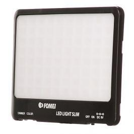 FOMEI LED LIGHT SLIM 15W - trvalé světlo