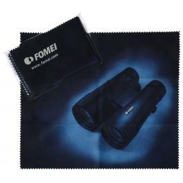 FOMEI Microfiber Super Cloth 15x18cm, čisticí hadřík