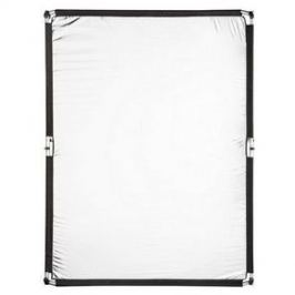 FOMEI Quick Clap Panel I 1x1,5m