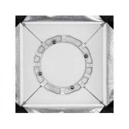 FOMEI Speed Ring kruh pro softbox