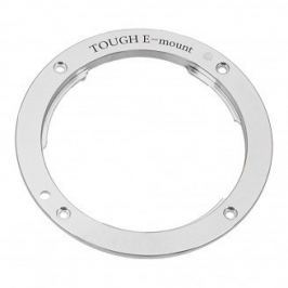 FOTODIOX TOUGH E-mount bajonet