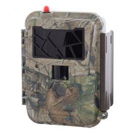 FOTOPAST 595 3G - automatická sledovací kamera