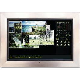 FRAMEXX fotoobraz Home 131 (WiFi/LAN, 13,3