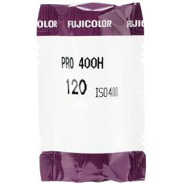 FUJI PRO 400H/120