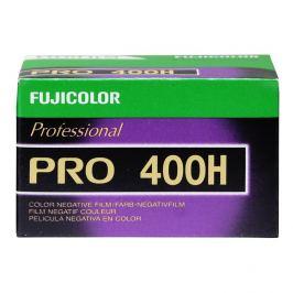 FUJI PRO 400H/135-36
