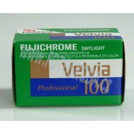 FUJI Velvia 100/135-36