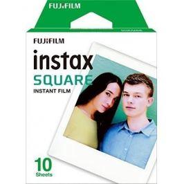 FUJIFILM INSTAX COLORFILM SQUARE (100KS)