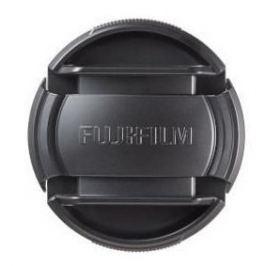 FUJIFILM krytka objektivu 58 mm