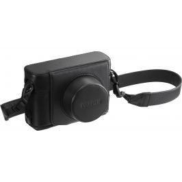 FUJIFILM pouzdro LC-X100F kožené pro X100F černé