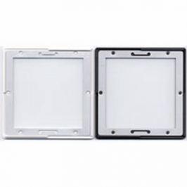 GEPE diarámečky antinewton sklo 6x6 / 20ks / 452601
