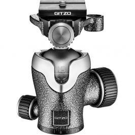 GITZO GH1382QD - kulová hlava středová AKCE