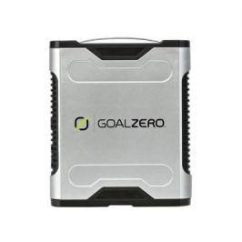 GOAL ZERO SHERPA 50 přenosný zdroj