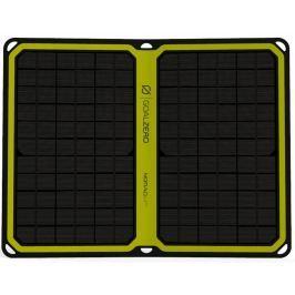 GOAL ZERO NOMAD 14 PLUS solární panel