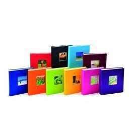 GOLDBUCH BELLA VISTA klasické/40 stran, 25x30, mix barev, bílé listy