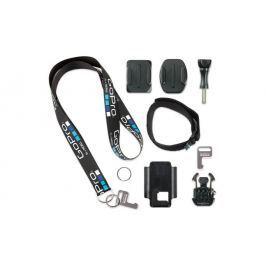 GOPRO Wi-Fi Remote Accessory Kit - souprava pro uchycení dálkového ovladače