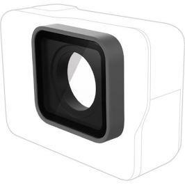 GOPRO Protective Lens Replacement pro HERO5 Black - ochranná čočka