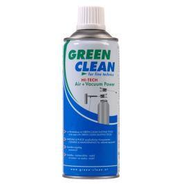 GREEN CLEAN tech air 400ml G2051