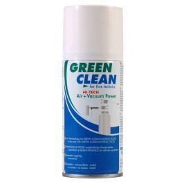 GREEN CLEAN traveller tech 150 ml G2016