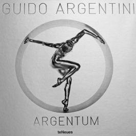 Guido Argentini - ARGENTUM