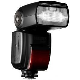HAHNEL Modus 600RT pro Nikon