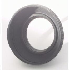 HAMA sluneční clona gumová širokoúhlá 58 mm