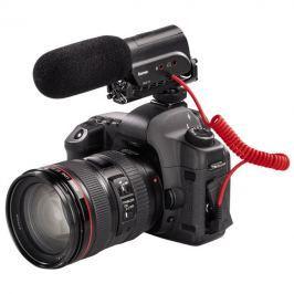 HAMA mikrofon mono RMZ-18