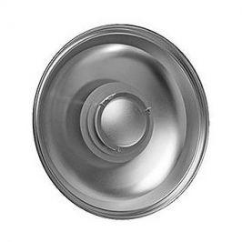 HENSEL 8607 ACW Beauty Dish + pouzdro (9900)