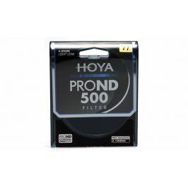 HOYA filtr ND 500x PRO 52 mm
