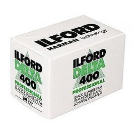 ILFORD Delta 400/135-24