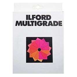 ILFORD filtr pro Multigrade 8,9x8,9 cm