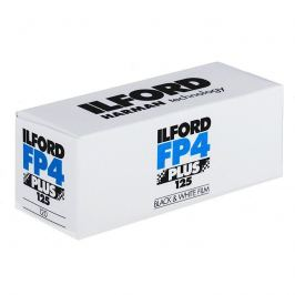ILFORD FP4 Plus 125/120