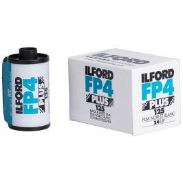 ILFORD FP4 Plus 125/135-24
