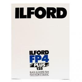 ILFORD FP4 Plus 125/13x18/25