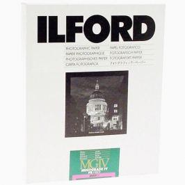 ILFORD MG FB CLASSIC 24x30/10 1K lesk