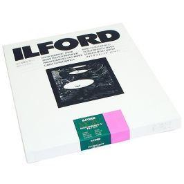 ILFORD MG FB CLASSIC 40x50/10 5K mat