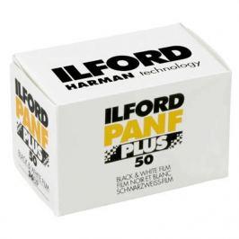 ILFORD Pan F Plus 50/135-36