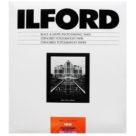 ILFORD MG RC X-PRESS 13x18/100 1M lesk