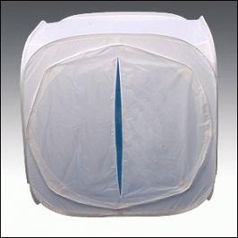 INTERFIT 316 Cubelite 90cm - difuzní stan