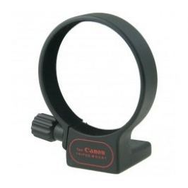 ISHOOT stativová objímka D (B) pro Canon EF 100/2,8L Macro IS ISM