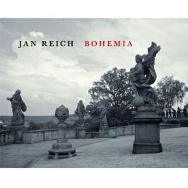 Jan Reich - BOHEMIA